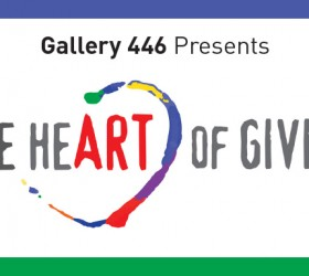 2014-06-16-heART-of-Desert-AIDS-Project