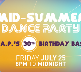 2014-midsummerdanceparty-web-press-release