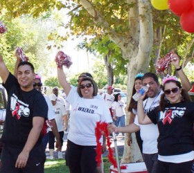 2014-desert-aids-walk-every-step-counts