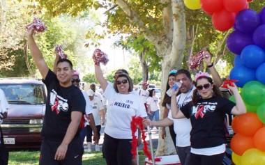 2014-desert-aids-walk-every-step-counts