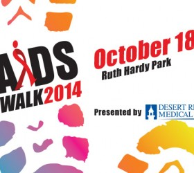 14desert-aids-walk-press-release