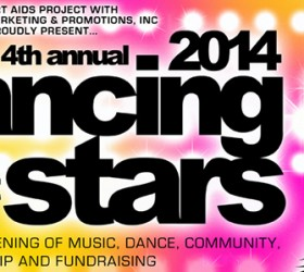 dancing-with-desert-stars-2014