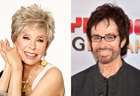 rita-moreno-and-george-chakiris-to-host-dancing-desert-stars