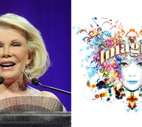 joan-rivers-to-be-honored-scha15