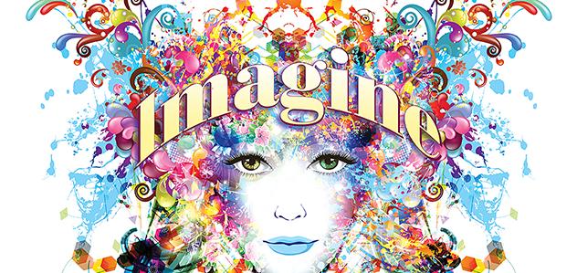 imagine-web-banner