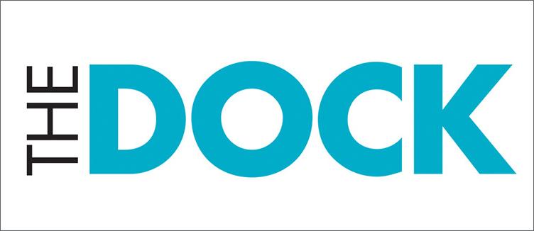 TheDockLogo