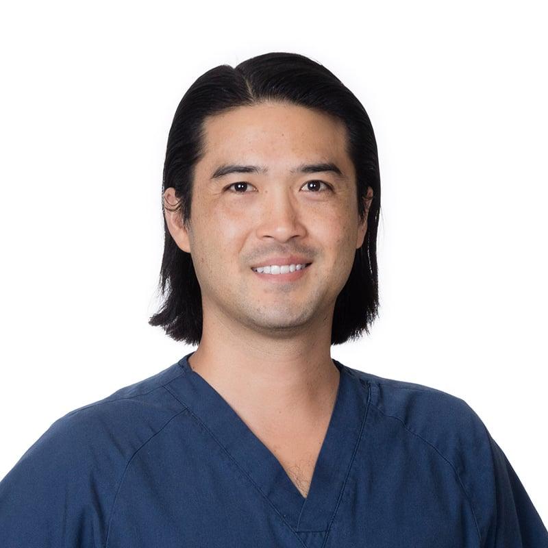 Ryan Yamashiro Dds Desert Aids Project