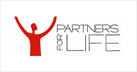 give_partners-for-life