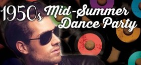 2015summerdanceparty-ticketsite-300x130