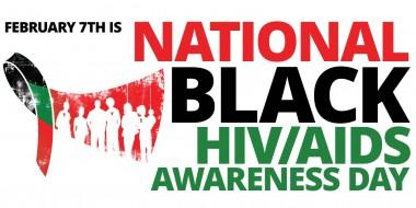 National-Black-HIV-AIDS-Awareness-Day