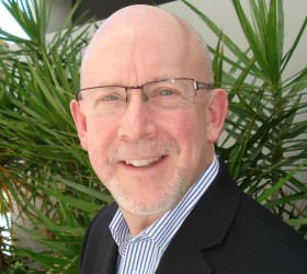Dan Parker PhD - Psychologist