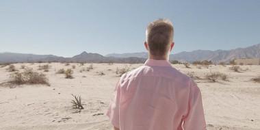 Desert Migration Palm Springs Premiere