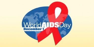 WorldAIDSDay
