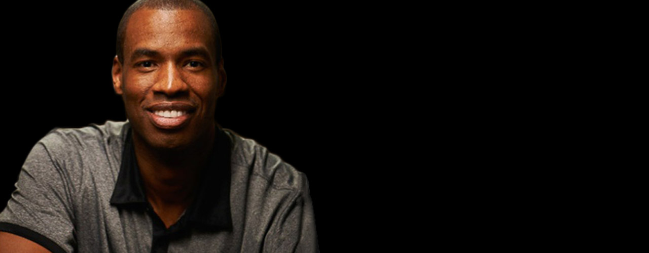 Jason Collins to present award to Jim Burba and Bob Hayes in Palm Springs