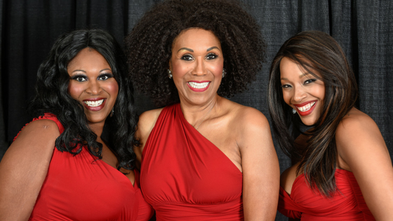 pointer-sisters-press-release