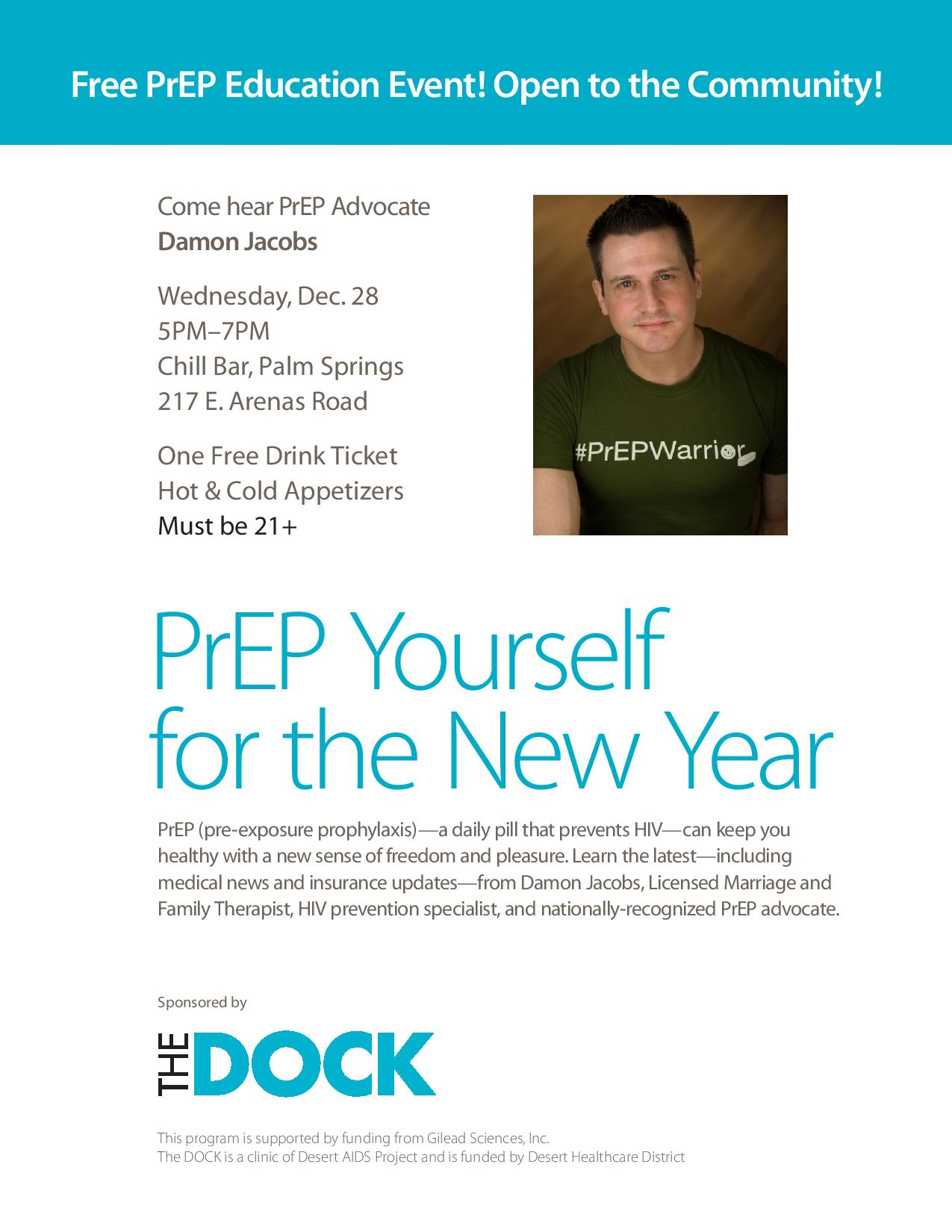 the-dock-prep-event-8-5x11-flyer-2016_rev2-page-001