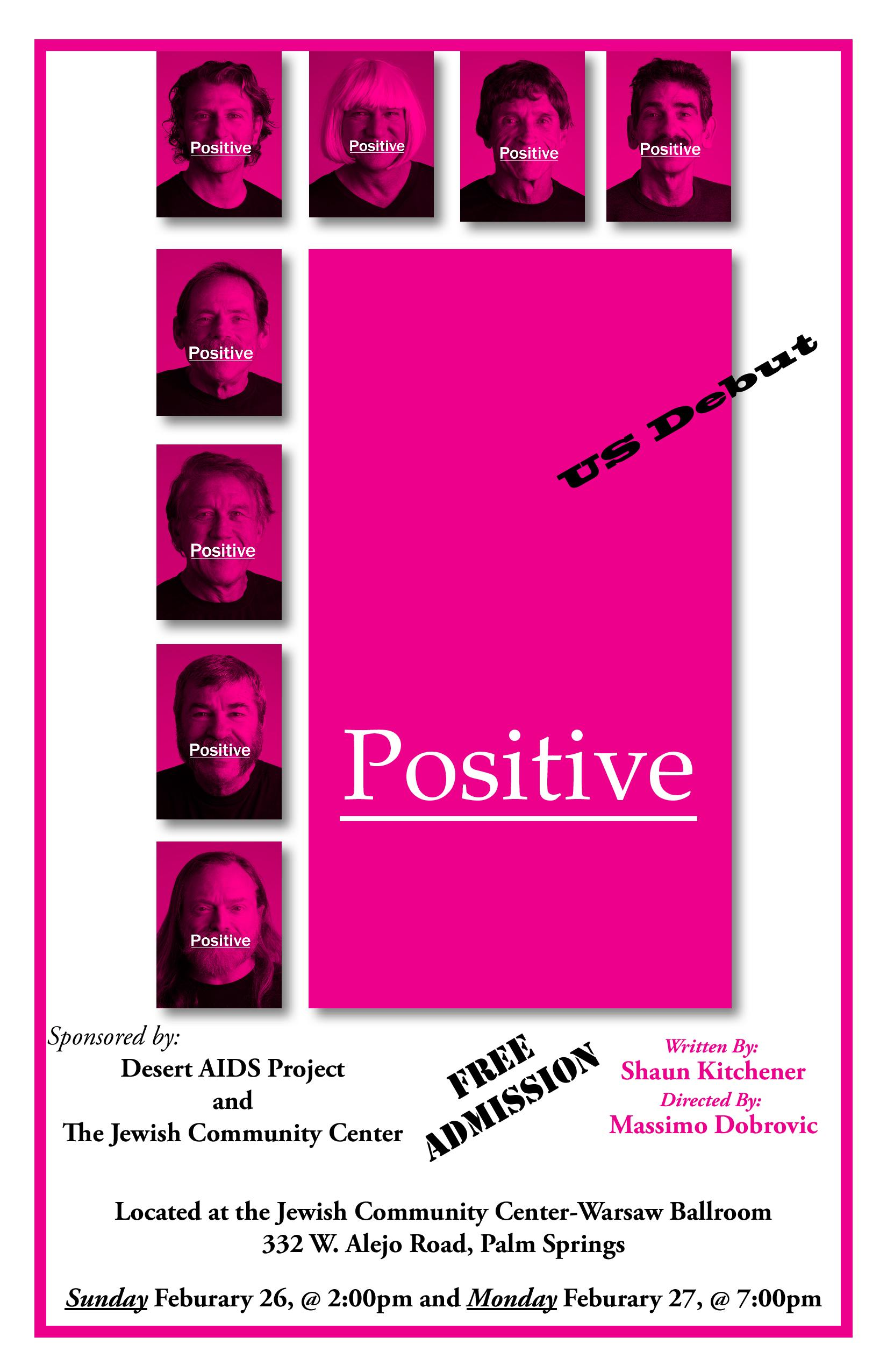 Positive Play Poster-page-001