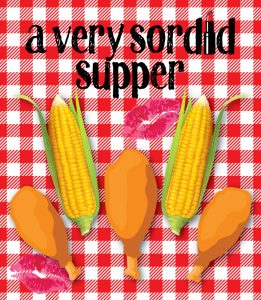 Sordid-Supper-dinner