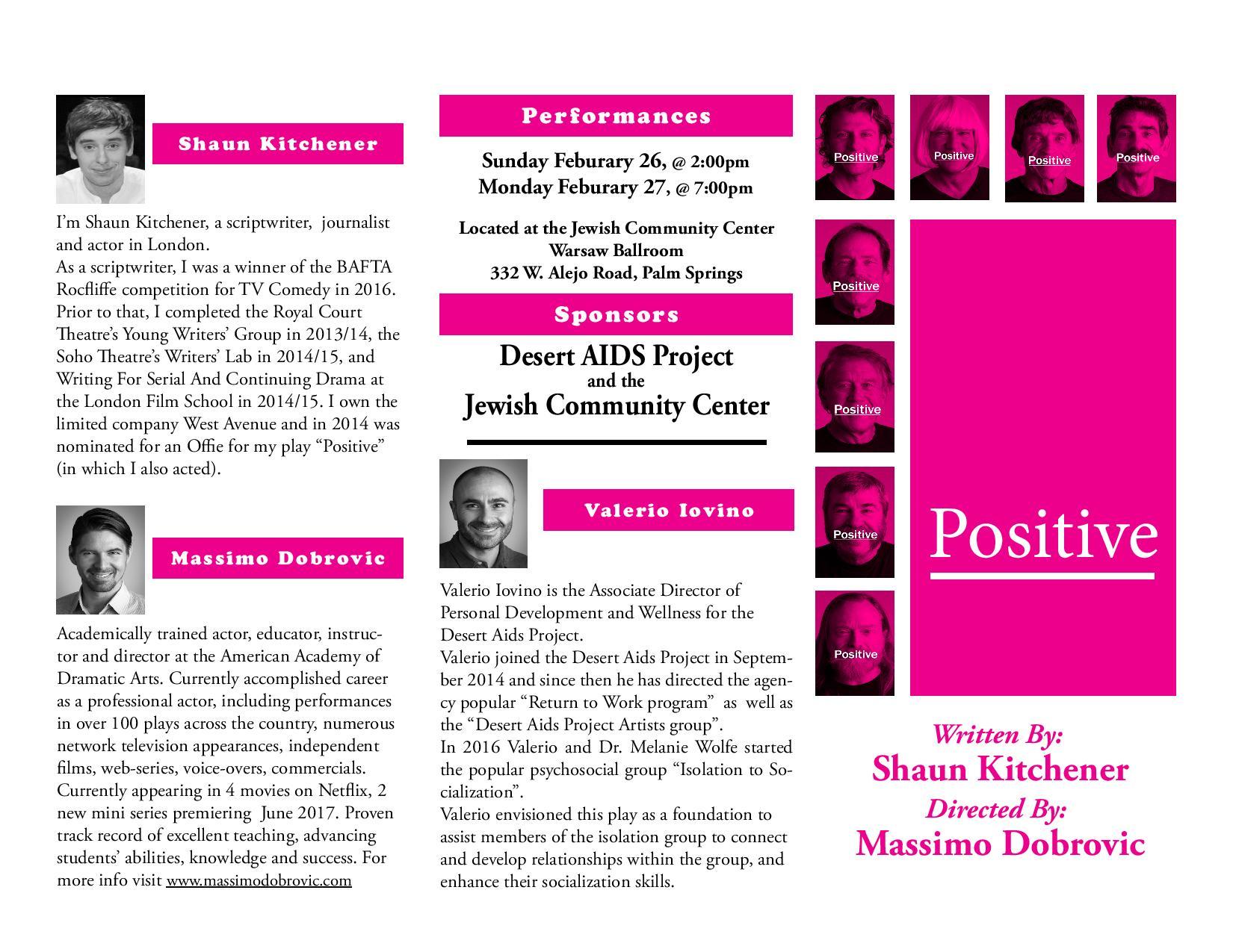 final brochure-page-001