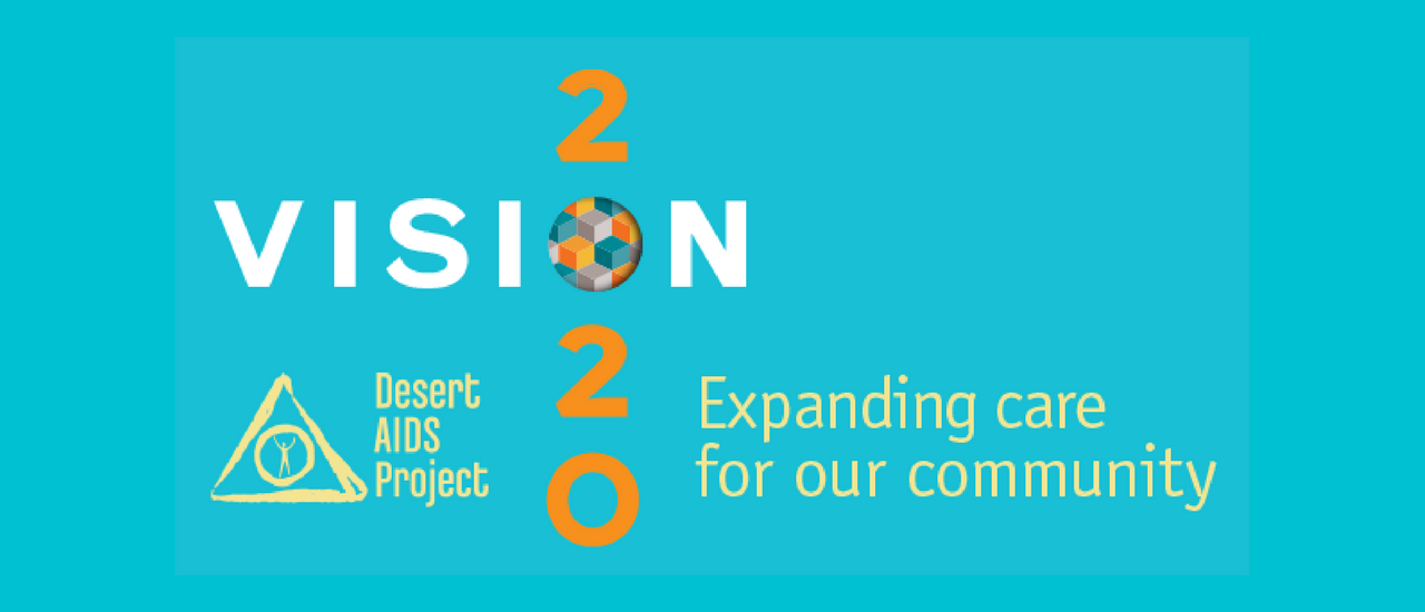 DAP-Vision-2020-