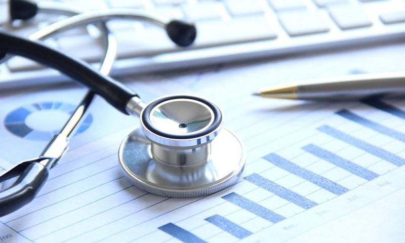 The Affordable Care Act put chronically  …