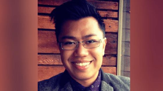 Meet the Provider: Anthony Velasco – S …