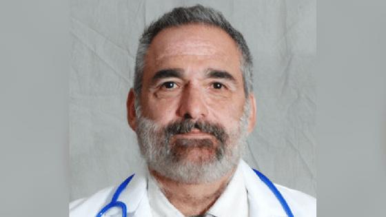 Meet the Provider: Dr. David Hersh – L …