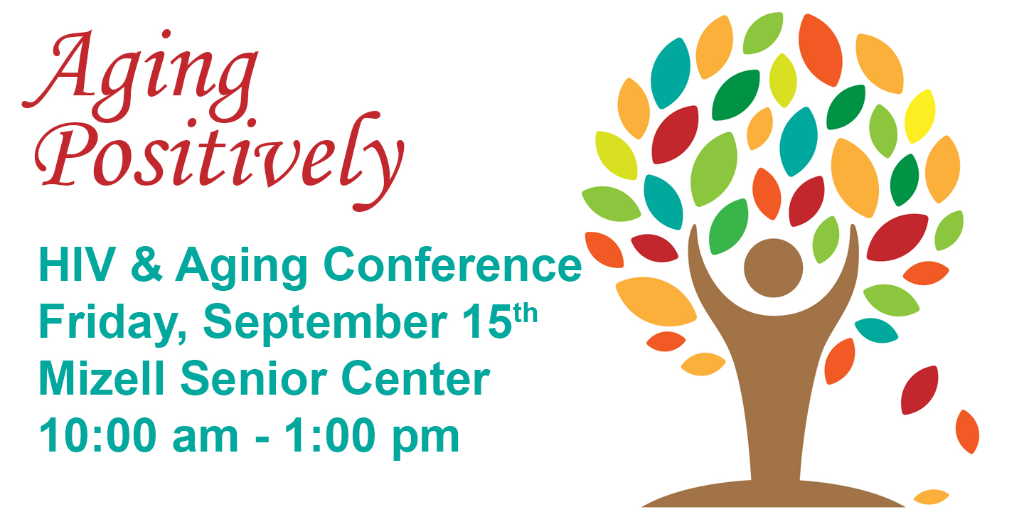 2017 HIV and Aging Conference