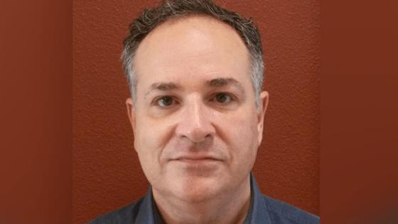 Meet the Provider: Hector Paul Vizoso