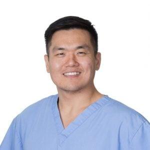 Image of DAP Care Provider