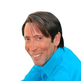 Image of DAP board member