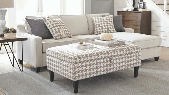 Enter to Win a Living Room by Scott Livi …