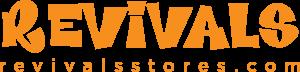 Revivals Logo