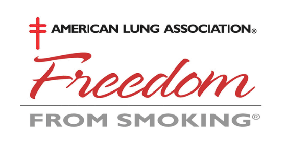 You can quit smoking. We can help.