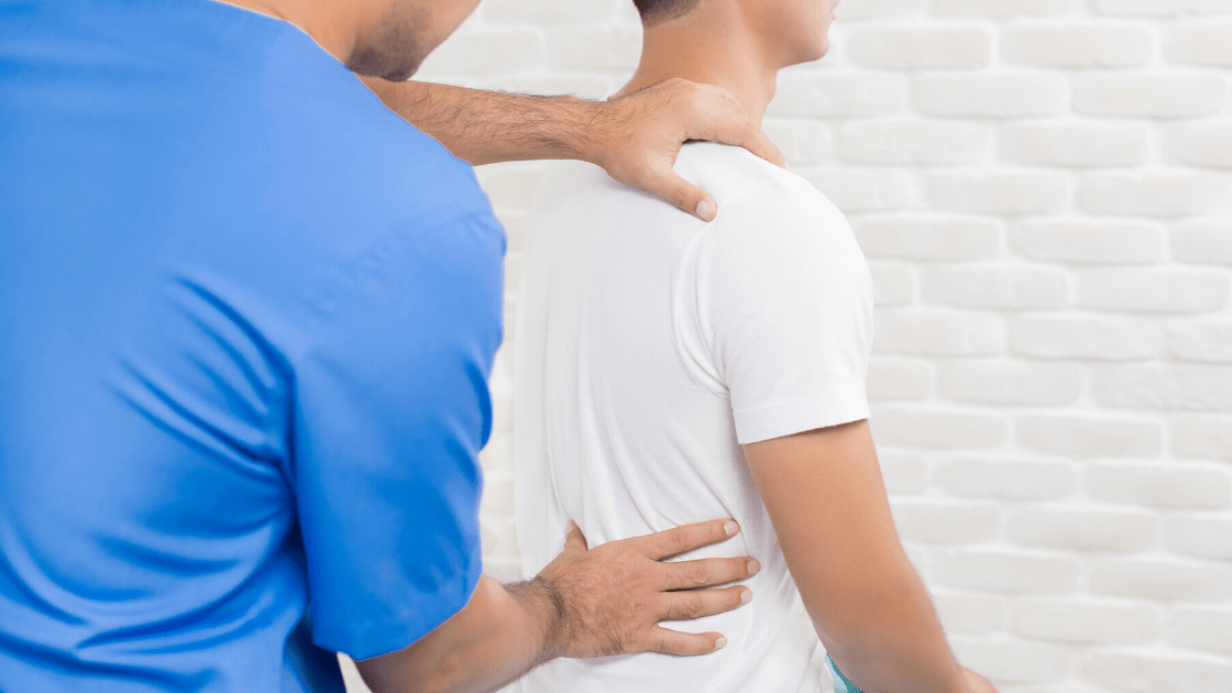 Safe Chiropractic Services Open Again at …