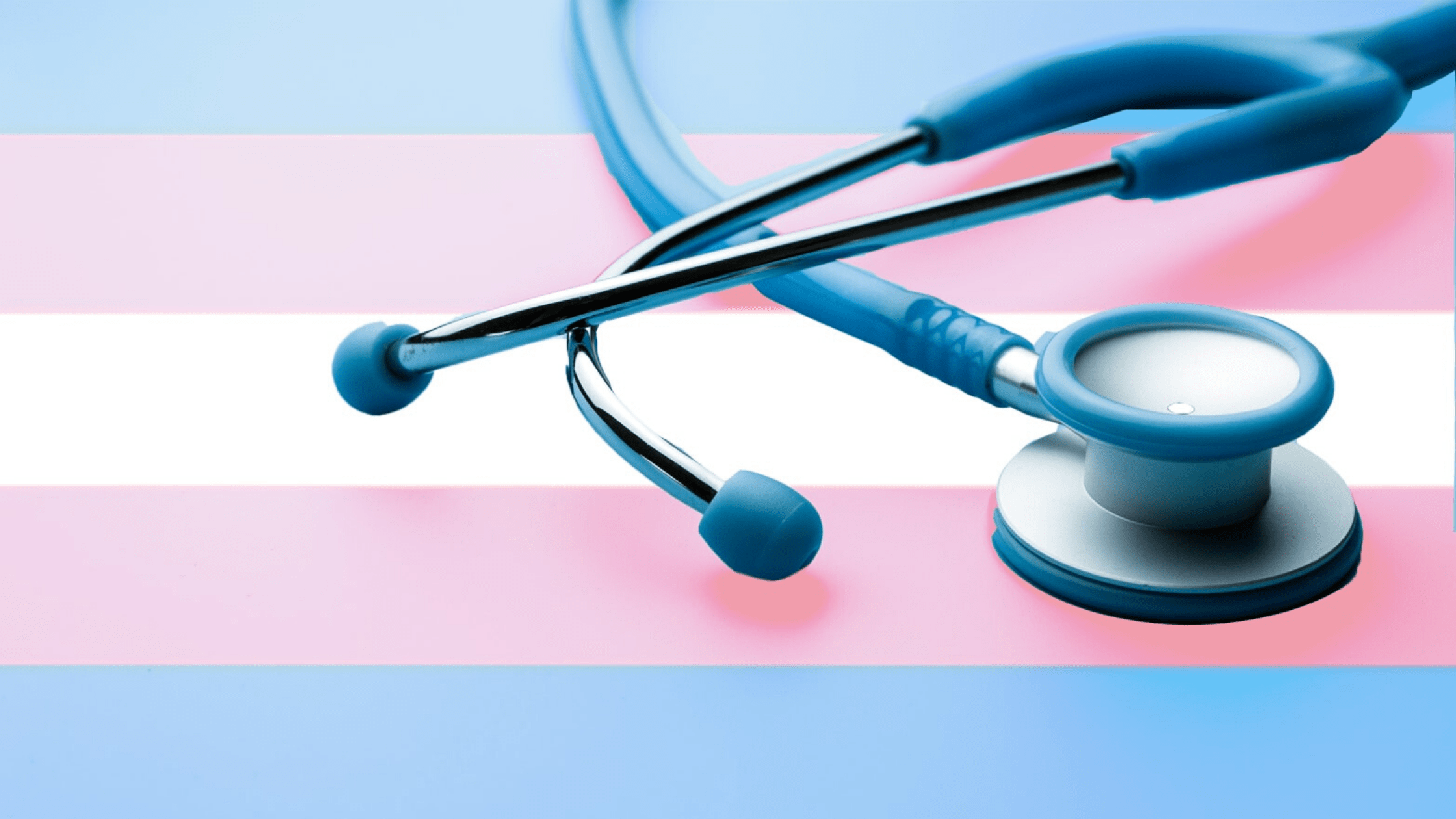 Transgender Care at DAP Is Here For You
