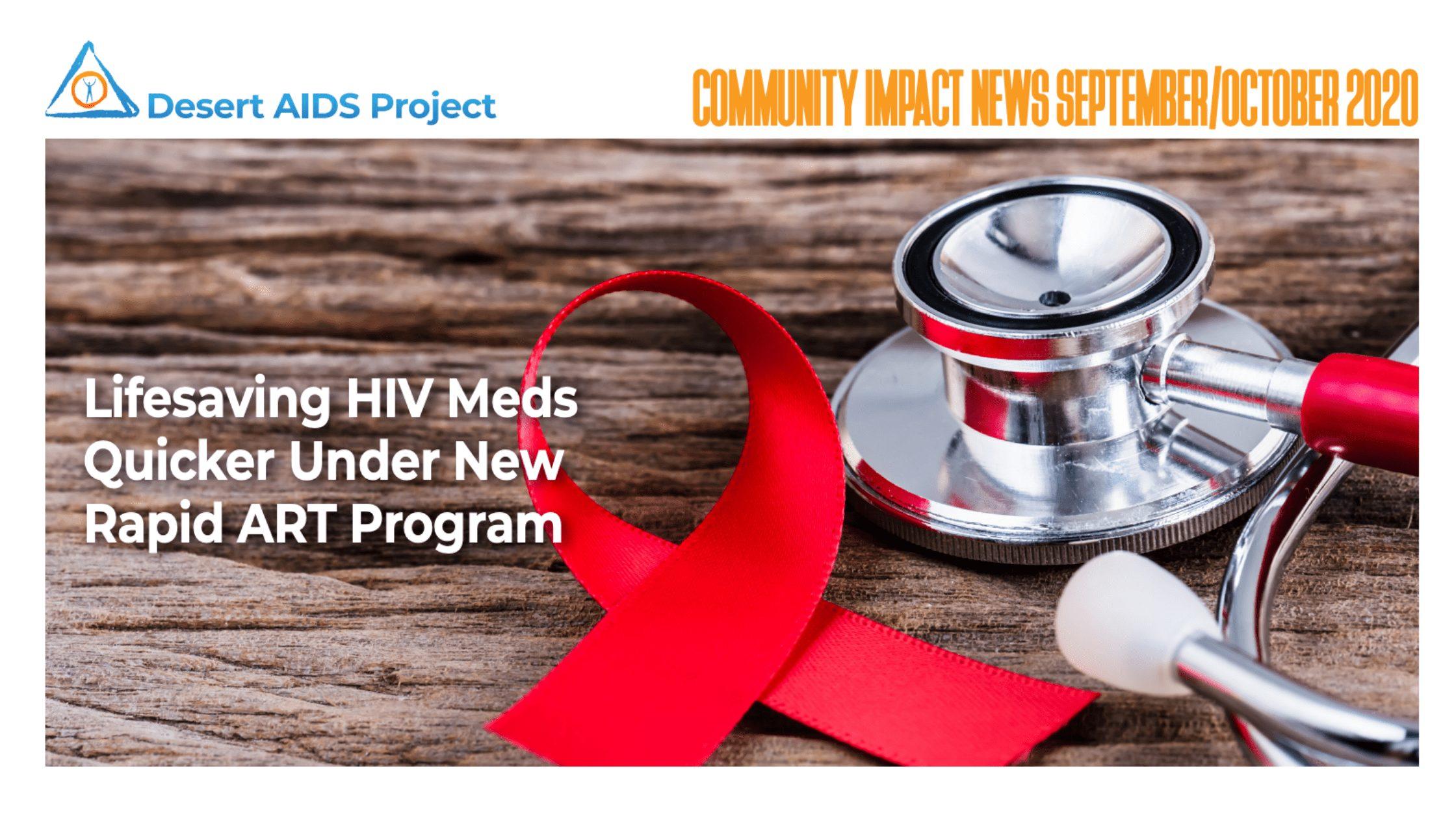Community Impact Newsletter September/Oc …