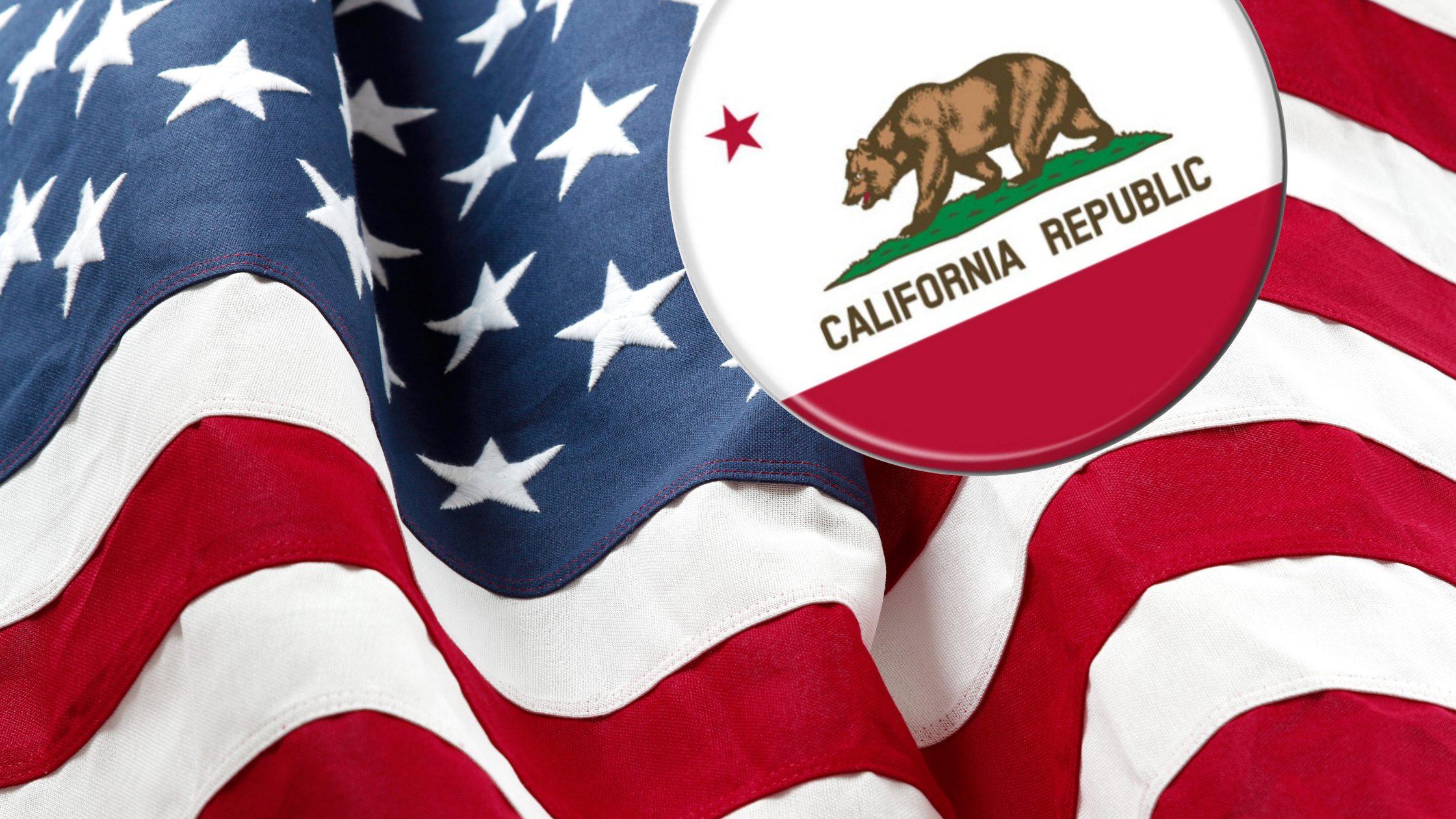 2020 Election California Ballot Proposit …