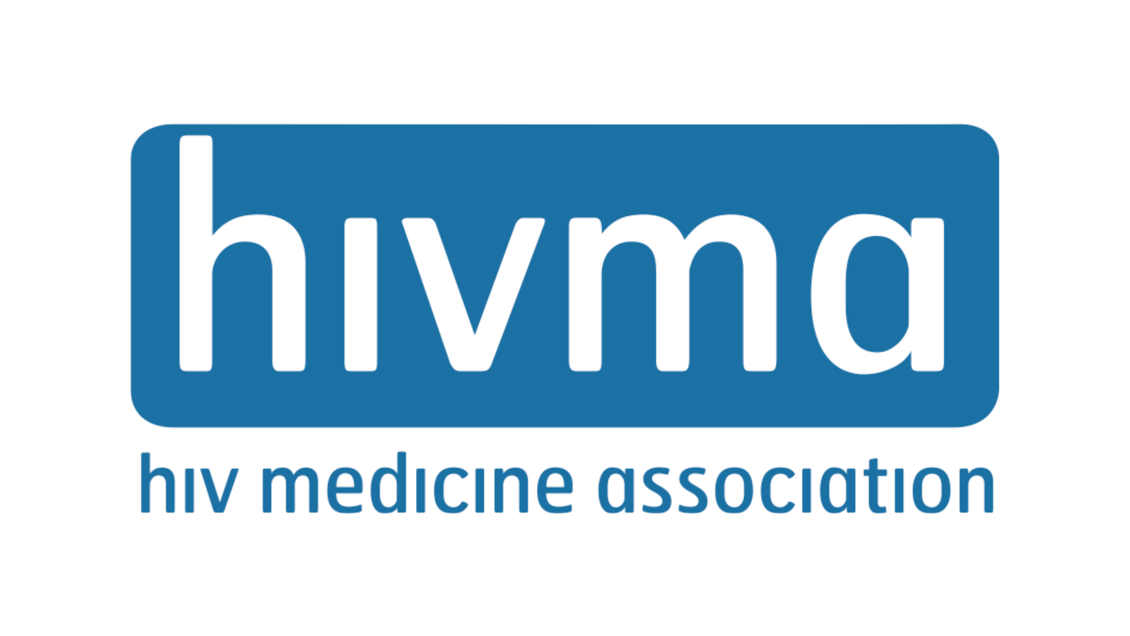 More HIV Care with Updated HIVMA Guideli …