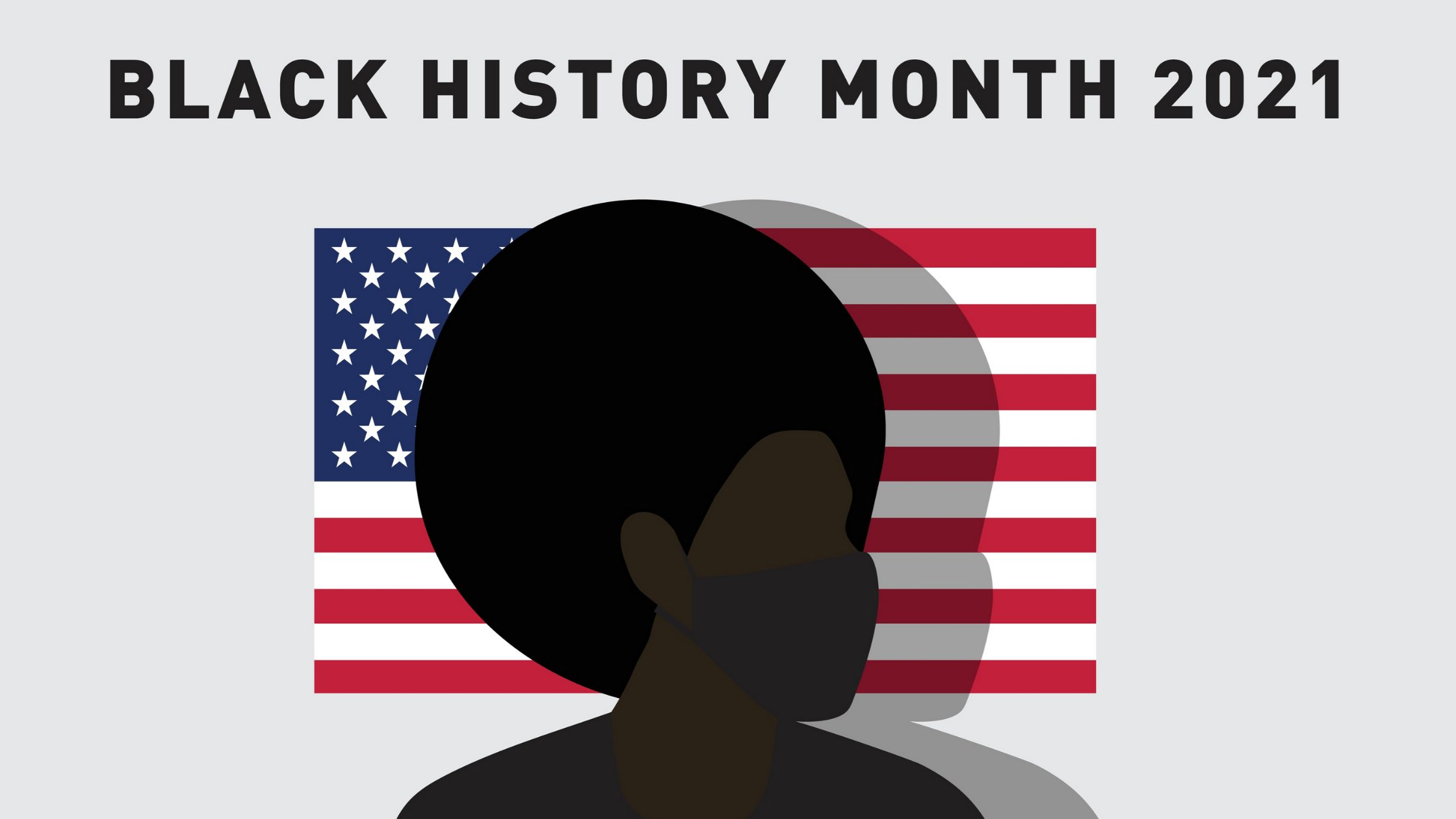 Honoring Black History with Health Acces …
