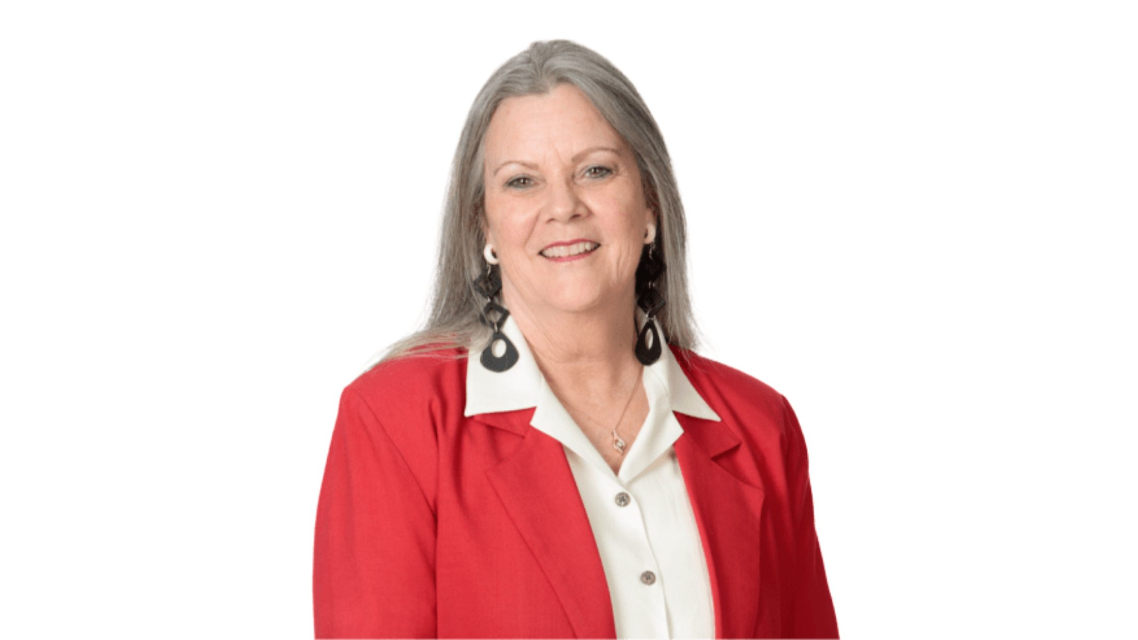 DAP Health Names Carol Wood Chief of Cli …