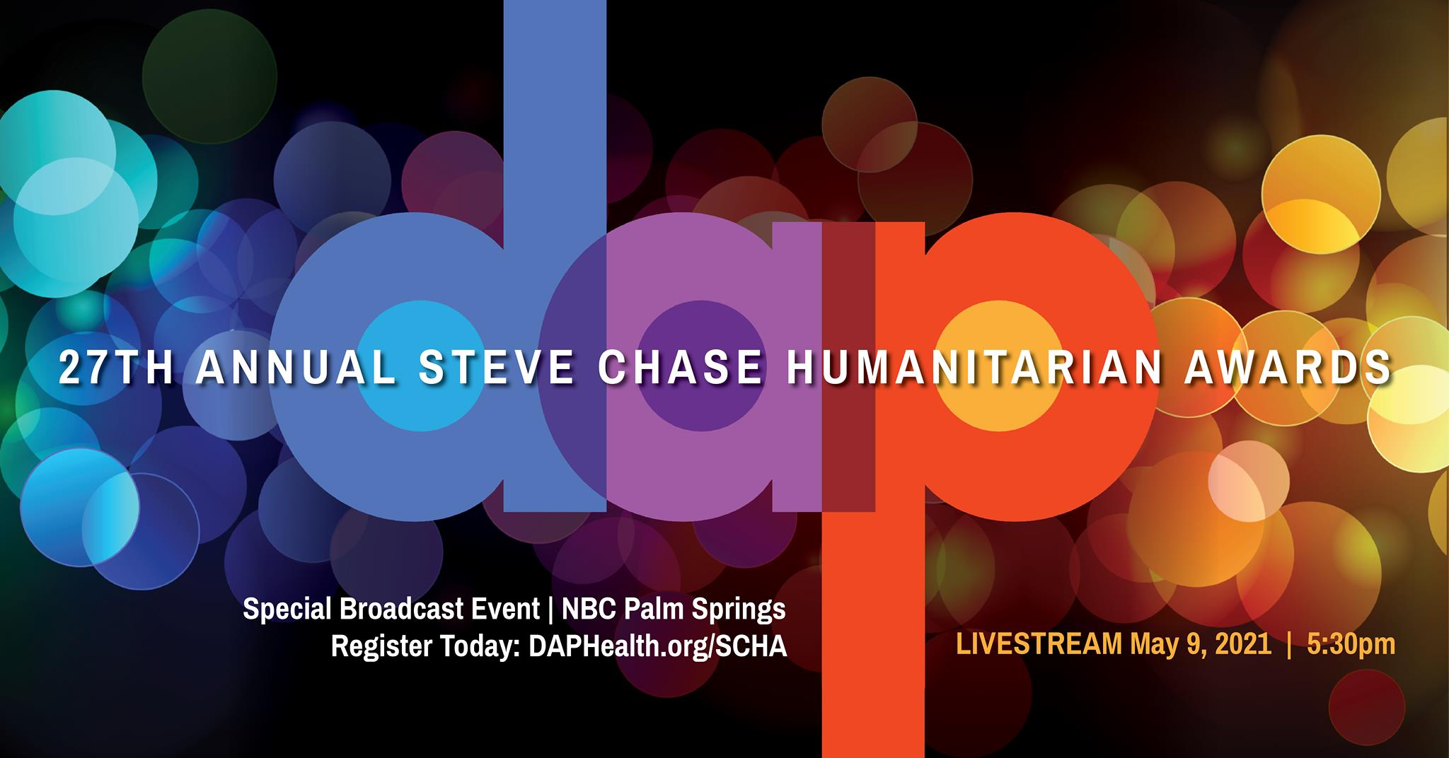 Art, Activism and The Steve Chase Humani …