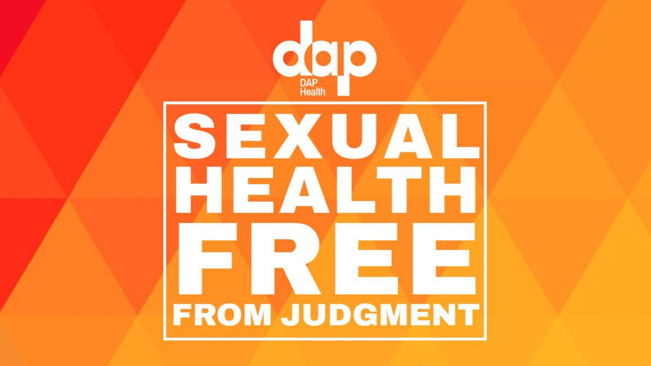 DAP Health removes barriers and improves …